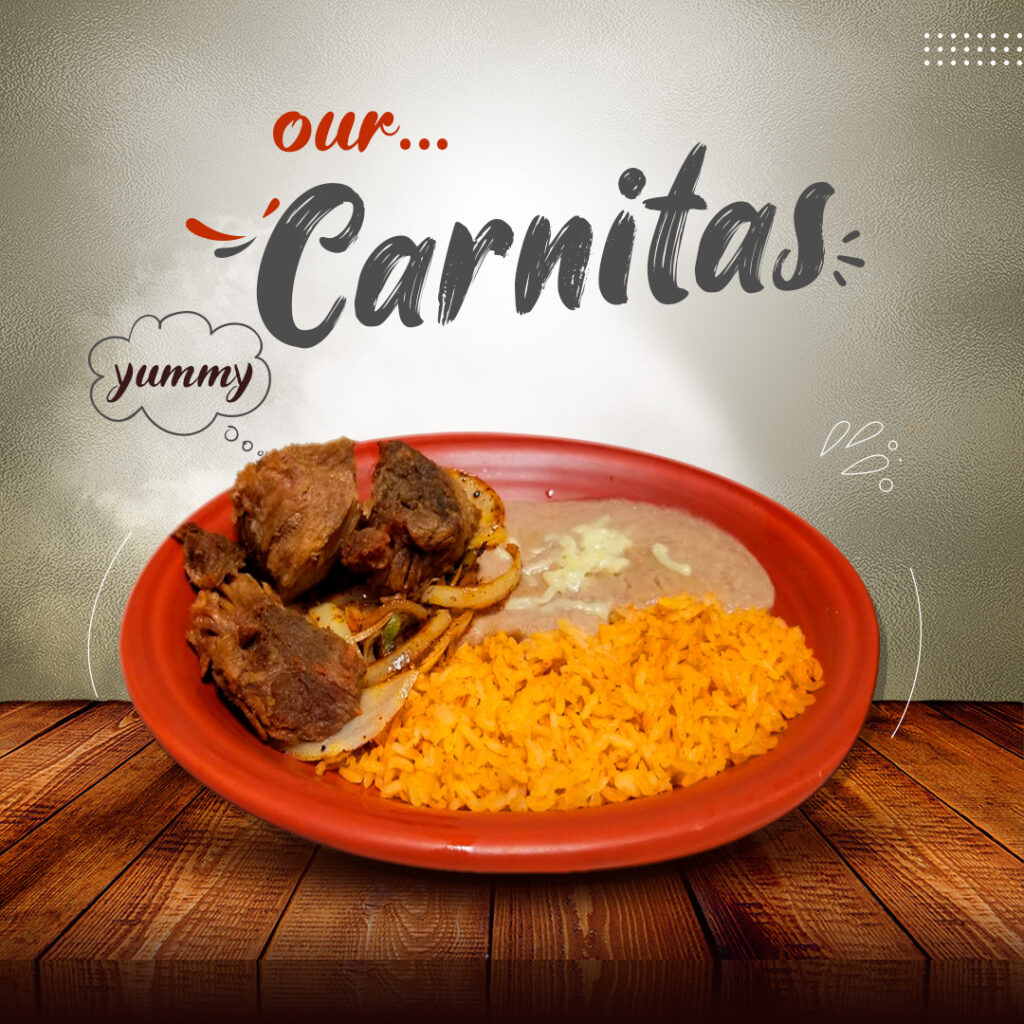 platos-san-marcos-carnitas