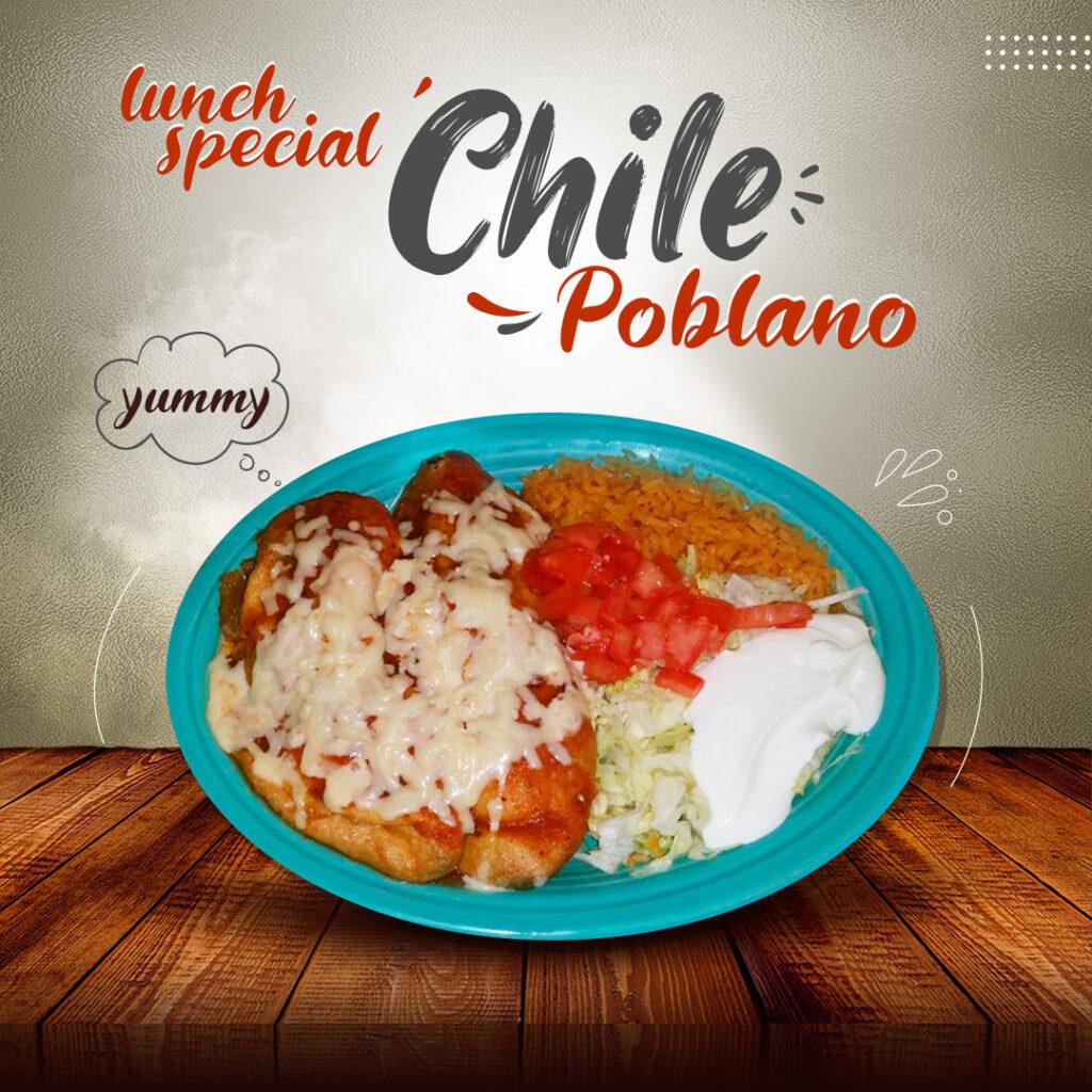 platos-san-marcos-chile