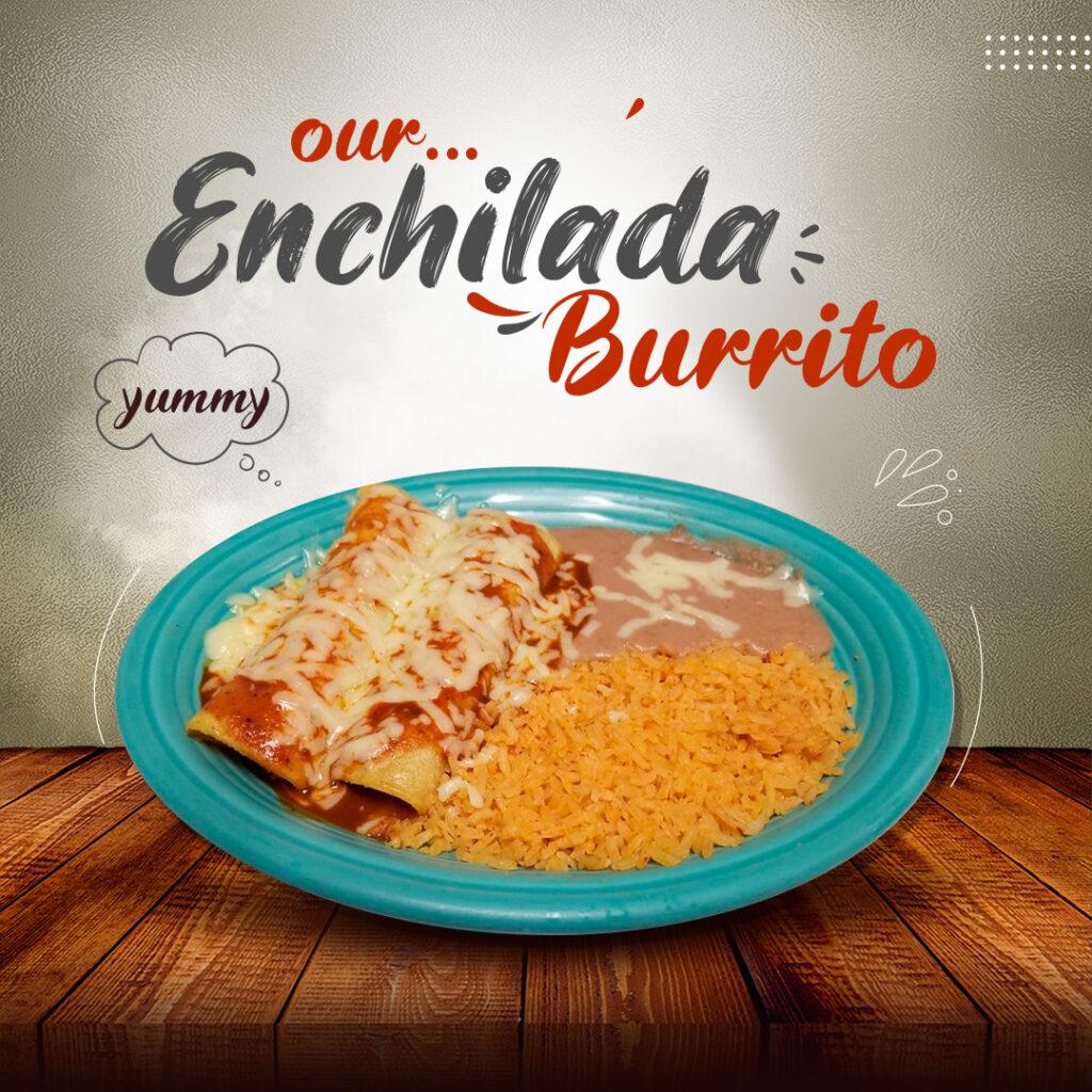 platos-san-marcos-enchilada-burrito